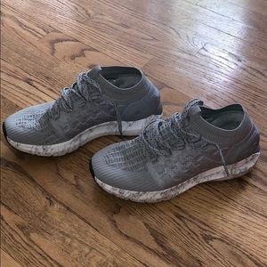 Under Armour Men's Shoes